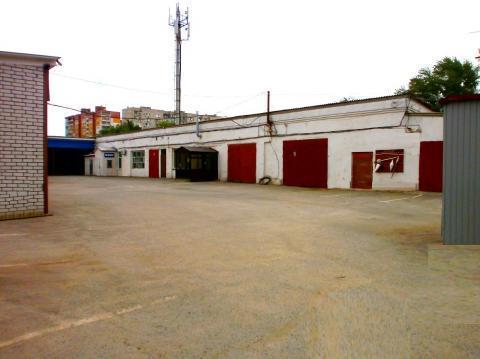 Продажа Складского помещения в Дзержинском районе - Фото 3