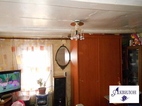 Продаю дом на 14-й Линии - Фото 4