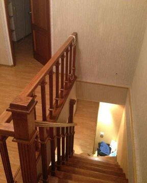 Продажа квартиры, Калуга, Ул. Чехова - Фото 4