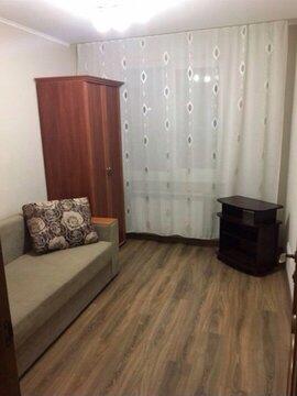 Квартира в районе Малькова - Фото 3