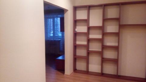 Аренда 4-х комнатной квартиры 115 кв м на Московском пр-те в ЖК . - Фото 3