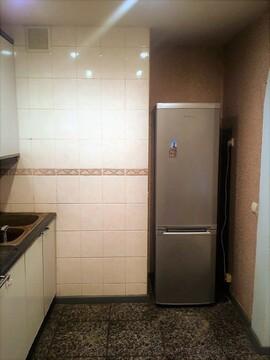 Продается 3х комнатная квартира в Ворошиловском районе. - Фото 3