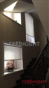 Продажа дома, Кудряшовский, Новосибирский район, Ул. Тенистая - Фото 3