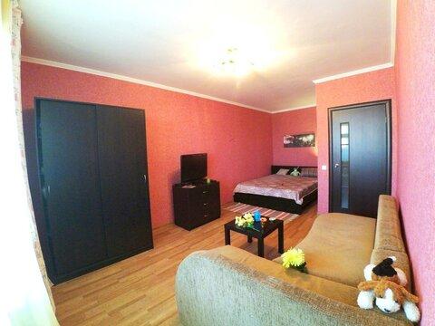 Сдам квартиру в 189 квартале 2 - Фото 3