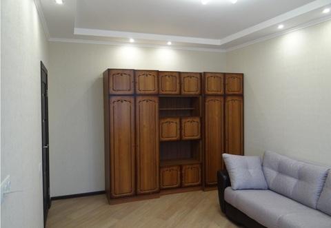 Новая квартира в Бутово Парк - Фото 2