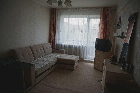 2 комнатная Железнодорожников - Фото 4