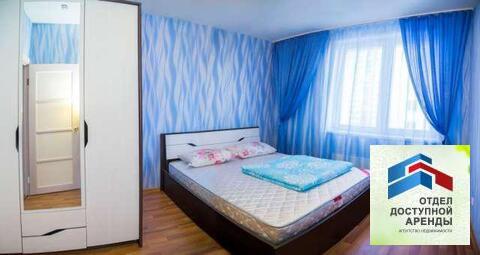 Квартира ул. Гоголя 192 - Фото 2