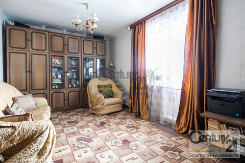 Продается 3-комн. квартира с евроремонтом, м. Строгино - Фото 2