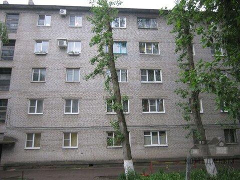 Продажа кгт Новолучанская, 16 - Фото 1