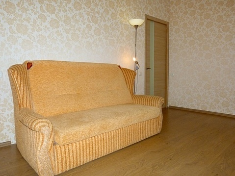 2-комнатная квартира на ул.Академика Лебедева - Фото 3
