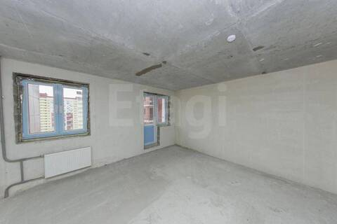 Продам 2-комн. кв. 83 кв.м. Тюмень, Пермякова - Фото 3