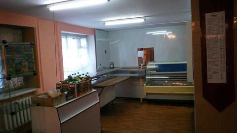 Субаренда столовой с оборудованием для пищевого производства в Кемеров - Фото 2