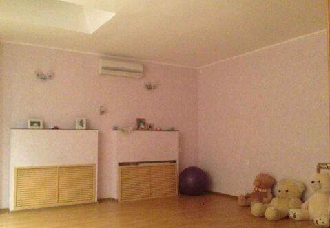 Продажа квартиры, Калуга, Ул. Чехова - Фото 2