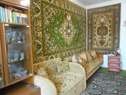 Продажа квартиры, Сыктывкар, Сысольское ш. - Фото 2