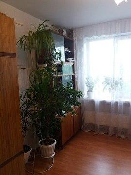 Продажа 4-комнатной квартиры, 90.8 м2, г Киров, Володарского, д. 12 - Фото 2