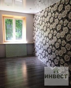 Продается 2х-комнатная квартира, г. Наро-Фоминск, ул. Калинина д. 3 - Фото 1