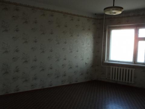 Квартира, ул. Красная Пресня, д.13 - Фото 5