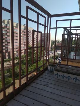 Продажа квартиры, м. Нарвская, Ул. Турбинная - Фото 3