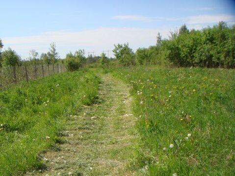 Продам участок 15 соток, Фермерское хоз, Горная Шальдиха д, 57 км . - Фото 1