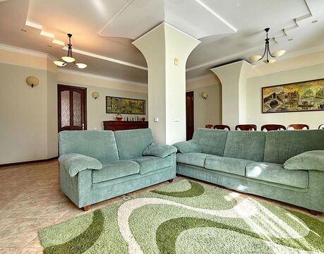 Продается квартира г Краснодар, ул им Чапаева, д 92 - Фото 2