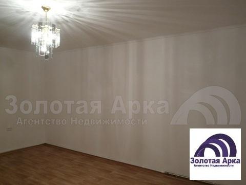 Продажа дачи, Динская, Динской район, Ул. Солнечная - Фото 1