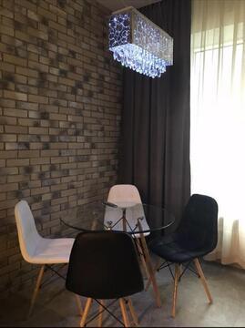Сдам 2-комнатную квартиру Тополевый пер. 5 - Фото 4