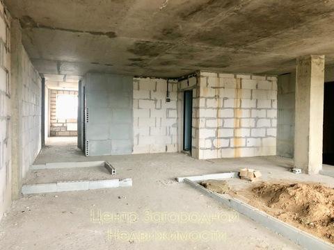 Продам 3-к квартиру, Большие Жеребцы, жилой комплекс Восточная Европа . - Фото 5