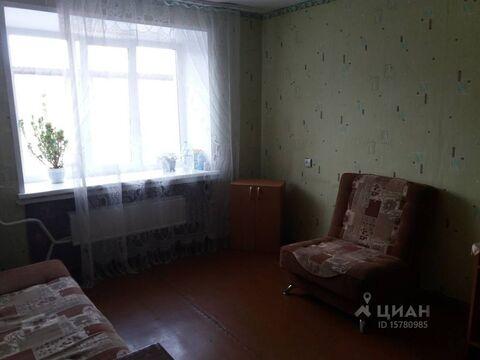 Продажа комнаты, Абакан, Ленина пр-кт. - Фото 1