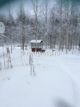 Аренда дома посуточно, Переславский район - Фото 2
