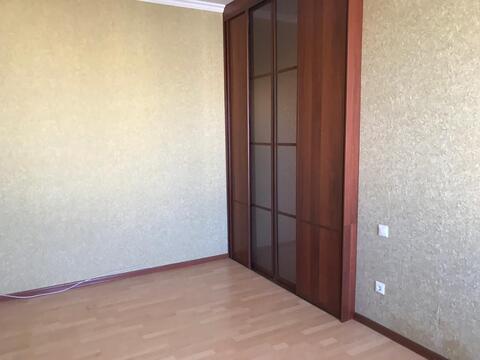 Предлагаю купить квартиру в Новороссийске (Мысхако, ул. Садовая, д. 2) - Фото 1