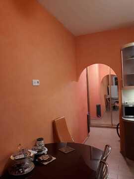 Продается 3х комнаятная квартира в г.Дмитров ул.Космонавтов д.56 на 17 - Фото 5