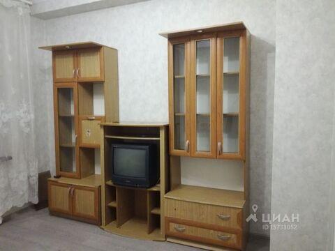 Аренда комнаты, Пенза, Ул. Комсомольская - Фото 1