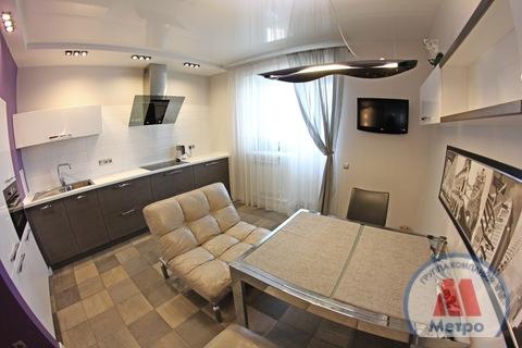Квартира, ул. Наумова, д.26 - Фото 4
