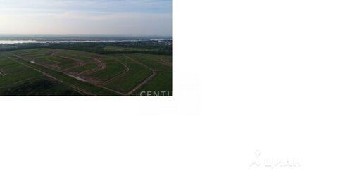Участок в Хабаровский край, Хабаровский район, с. Корсаково-1 . - Фото 2