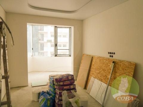 Продажа квартиры, Сочи, Ул. Санаторная - Фото 5