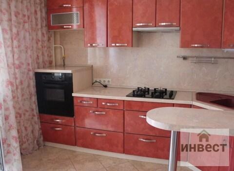 Продается 1к-комнатная квартира п. Атепцево , ул. Октябрьская д.8 - Фото 3