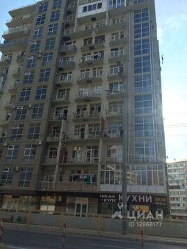 Продажа квартиры, Каспийск, Проспект Акулиничева - Фото 1