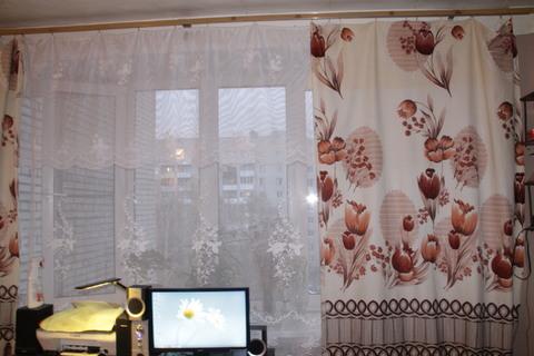 Просторная комната на Диктора Левитана 3в - Фото 5