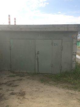 Продажа гаража, Нижневартовск, Ул. Северная - Фото 2