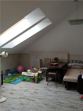 3 комнатная квартира г.Казань, ул.Ахунова, д.10 - Фото 3