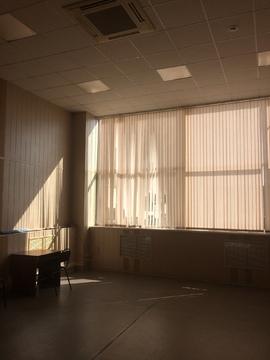 Офис на Литвинова - Фото 4