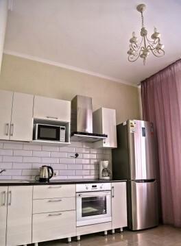 Сдам жилье - Фото 2
