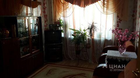 Аренда комнаты, Нижний Новгород, Ул. Гордеевская - Фото 1