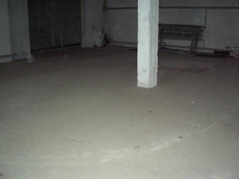 Сдаётся отапливаемый склад - Фото 4