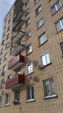 Комната 12.8 кв м г. Раменское, 5 м.п. от станции - Фото 1