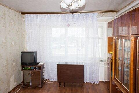 780 000 Руб., Продажа квартиры, Рязань, Горроща, Купить квартиру в Рязани по недорогой цене, ID объекта - 321080780 - Фото 1