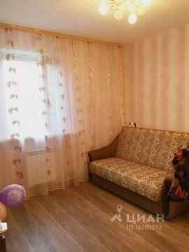 Продажа квартиры, Архангельск, Ул. Циолковского - Фото 2