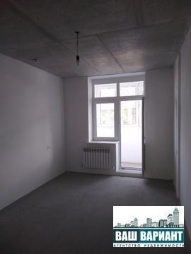 Квартира, ул. Богданова, д.22 - Фото 4