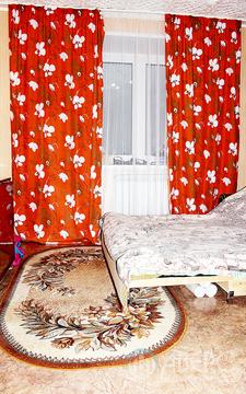 Квартира, ш. Карачаровское, д.26 к.А - Фото 4