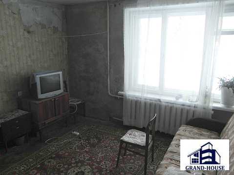 Сдам комнату в Пушкине, Краснсельское ш. 63 - Фото 4